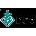 DSV Euro Grass, Німеччина