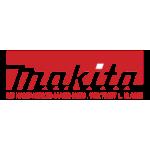 Makita, Японія