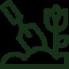 Товари для вирощування розсади