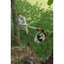 Насадка Fiskars для збору фруктів 32 см, 250 г, QuikFit