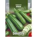 〚 Семена кабачков (цукини) Зебра, 20 г купить 〛по выгодной цене в Киеве и Украине | Фото | Отзывы