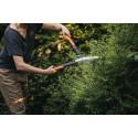 Ножиці Fiskars для кущів, 66,5 см, 1100 г, PowerGear HSX92