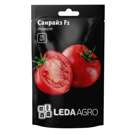 Насіння помідорів Санрайз F1, 10 шт
