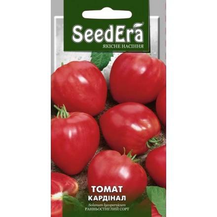 Насіння помідорів Кардінал, 0.1 г