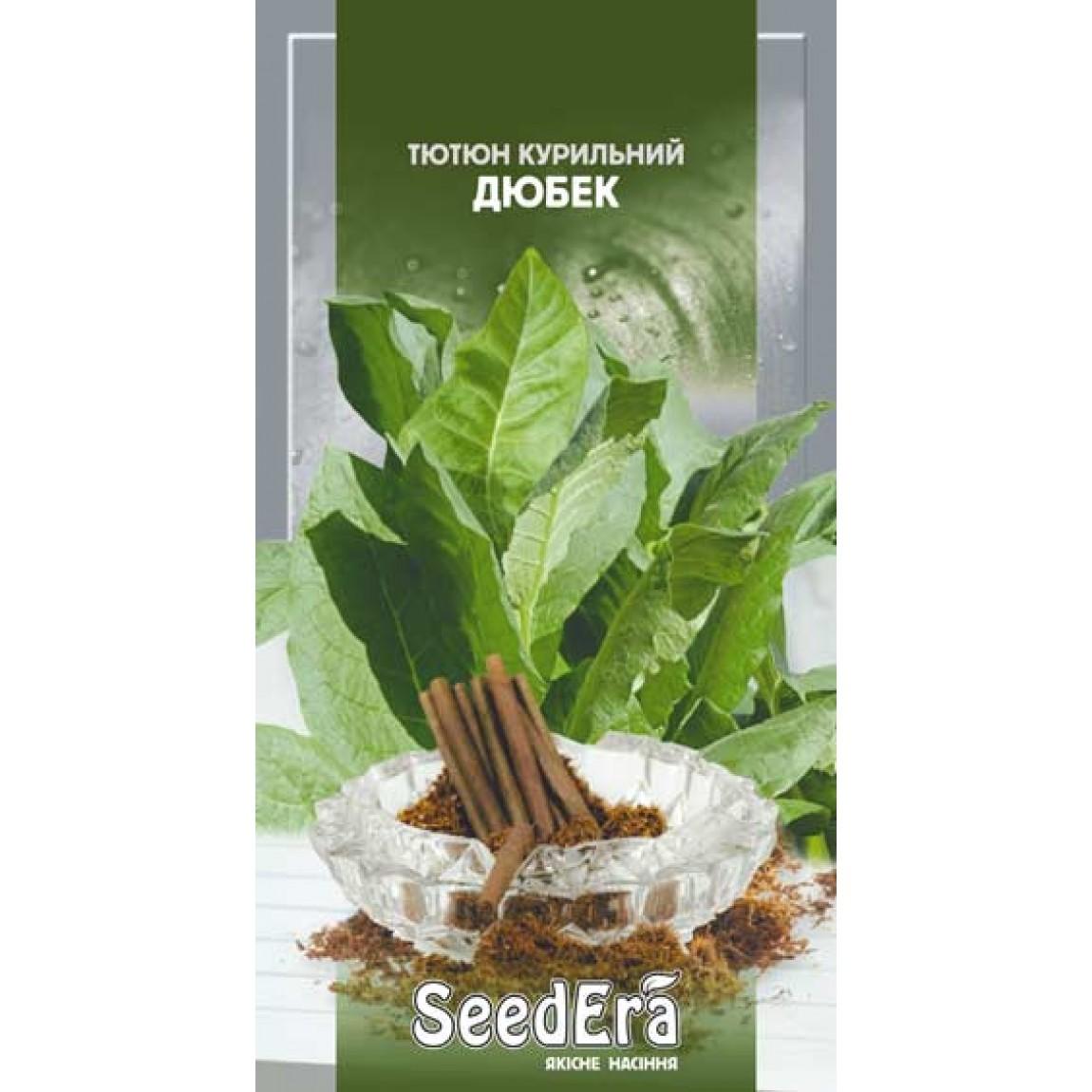 семена табака в г лабинске