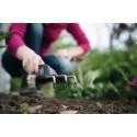 Розпушувач Premium Planters Fiskars (культиватор ручний)