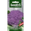 Насіння капусти Сицилія Фіолетова, 0.5 г
