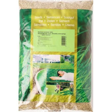 Газонна трава Ландшафтна, 1 кг