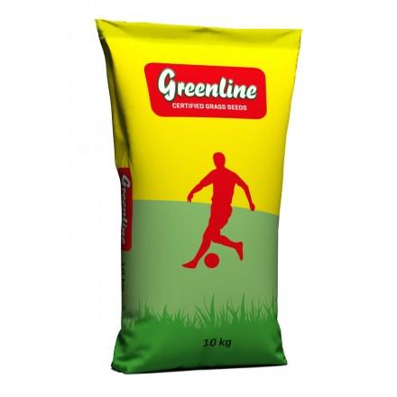 """Газонна трава, серія Greenline """"Універсальний"""" (Universal), 10 кг"""