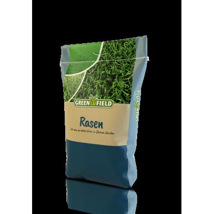 """Газонна трава, серія Greenfield """"Тіньовий Альтернативний"""" (Shattenrasen Alternativ), 10 кг"""