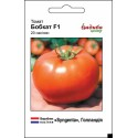 Насіння помідорів Бобкат F1, 20 шт