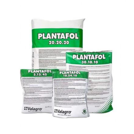 Мінеральне добриво Плантафол, 5 кг (30+10+10)