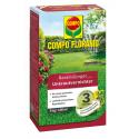 Добриво для газонів проти бур'яну на 100 кв.м., 3 кг, Compo