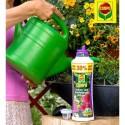 Добриво для квітучих рослин, 500 мл, Compo