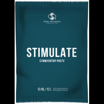 Стімулейт (Stimulate) стимулятор росту, 10 мл