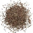 Мінеральний субстрат LECHUZA PON, 6 л